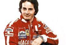 Formula 1 / La Formula 1 su F1World.it