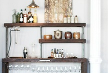 For the Bar Area