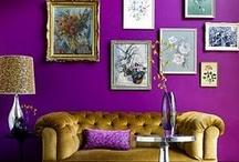 Gallery Wall Galleria
