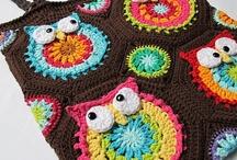 Crafts / by Lori Robinson