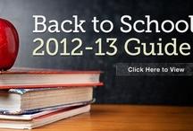 Local School Information / McKinney, Allen, Frisco, Prosper District Websites