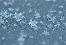Winter / by Jen Jones ~ KEEP-Collective