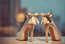 Chicest of Shoes