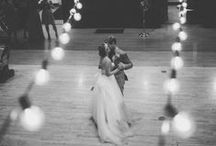 Wedding Photo Ideas / by Jessica Storey