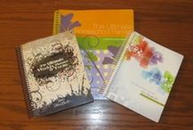 Reviews - The Ultimate Homeschool Planners / Find out what others are saying about all three Ultimate Homeschool Planners by Debra Bell. You can find all of these resources at: www.Apologia.com @apologiaworld / by Apologia