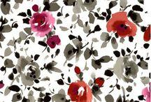 Design - Pattern / by Tiffany LW