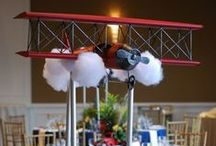 Themed Events by Limani Designs / Custom events and fresh floral arrangements  by Limani Designs