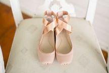 Wedding Details / by Jessica Storey