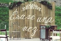 Places to wedding