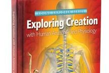 Anatomy and Physiology Activities