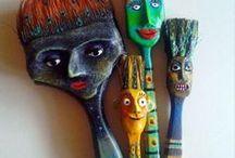 DIY Art n Crafts / DIY Art n Crafts