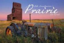 Saskatchewan Books/Authors and Films / Some great Saskatchewan books that you should pick up.  Plus visit us at www.prairiesnorth.com for interesting arcticles on Saskatchewan life and our people!