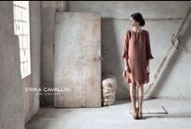 .....style / the designers....the looks....the feel / by Rosa Rosas Carien Reugebrink