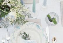 TABLESCAPES.perfected.