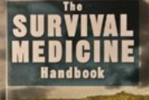 Books Worth Reading / Books on survival bushcraft woodcraft foraging shelter building primitive wilderness living skills NWO and all things I like to read about / by Prepare4Survival