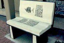 Books Worth Reading / Libros