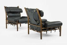 Seat / chairs, divans, sofas, couches, loveseats, recliners, stools