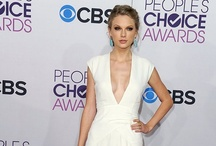 DivaMall: 2013 People's Choice Awards / by Diva Mall