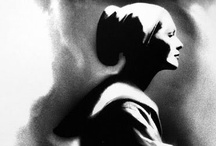 Lillian Bassman / Lillian Bassman (June 15, 1917 – February 13, 2012) was an American photographer and painter  Her work was published for the most part in Harper's Bazaar from 1950 to 1965.