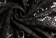 lovely lace.....