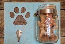 [Roxy Babers] / Dogs! / by Liz Grier