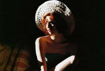 Tim Walker / Tim Walker (1970) british fashion photographer