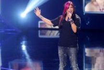 Idol XIII - Top 4 Results: The Top 3 Revealed! / by American Idol