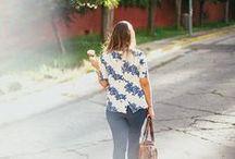 Its always twelve 25 / Fashion Blog from Puebla, México.