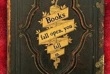 For the love of Books / Good Books, Good Reads, Good Life