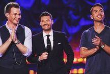 Idol XIV - Finale / by American Idol