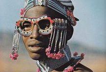 Eye / glasses, sunglasses