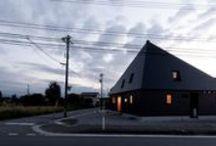 10×10 Haus, 2015