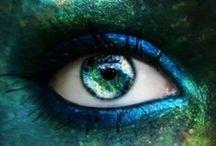 Eyes | Photos