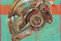 Mass Effect | Game