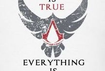 Assassin's Creed | Game