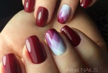 NAILS ARE AWESOME!!