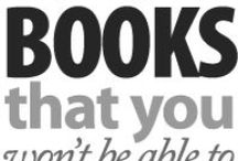 Books Worth Reading / by Cynthia Donelson