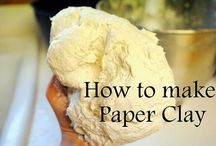Craft Recipes, How-To