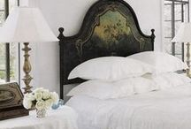 FTH: Bedrooms