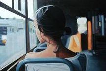 Illustrations/Paintings