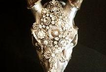Crafts: Jewelry