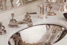 FTH: Bathrooms