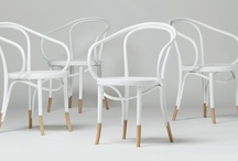 - CHAIRS - / by Sarah D