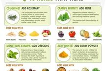 Home/Natural Remedies