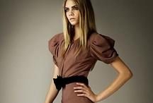 Style Me Pretty: Evening & Elegant
