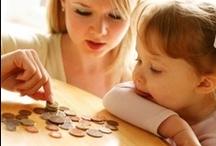 Single Parent Finances