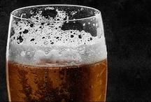 Houston & Beer