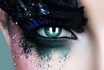 Beauty: Make up