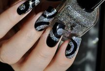Nails / by shar