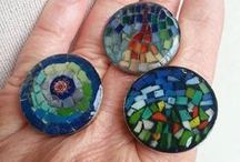 My Mosaic Jewelry